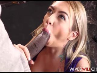 Zadarmo porno videá a sex filmy